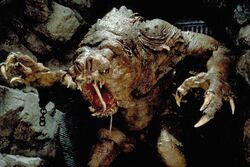 Rancor of Jabba the Hutt.jpg