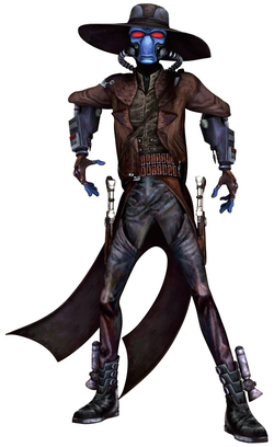 Cad Bane cover.png