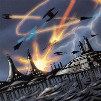 Battle of Kamino.JPG