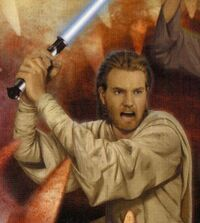 Obi-Wan The Moment of Truth.jpg
