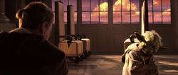 Obi-Wan Knighted Episode I Canon.png