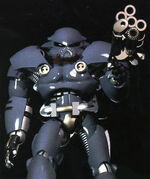 Darktrooper.jpg