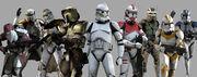Clone Troopers Phase II.jpg
