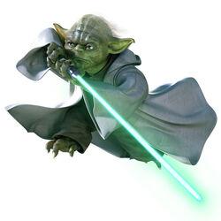 Yoda SC4.jpg