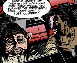 Nien Lando comics.jpg