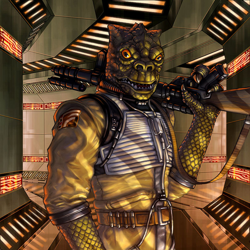 http://vignette1.wikia.nocookie.net/ru.starwars/images/7/7c/Bossk_-_SWG_TCG.jpg/revision/latest?cb=20110716132647