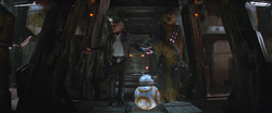 Han and Chewie Eravana.png