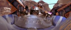 Anakin Pod.png