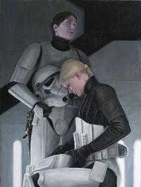 Femtroopers-EGTW.jpg