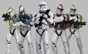 Clone Troopers Phase I.jpg