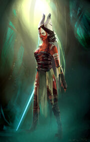 Shaak Ti TheForceUnleashed.jpg