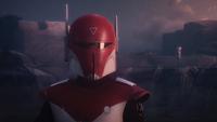 Imperial Supercommandos thumb.png