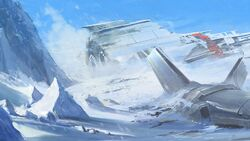 Hoth remnants concept.jpg