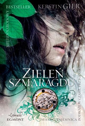 File:Zieleń Szmaragdu.png