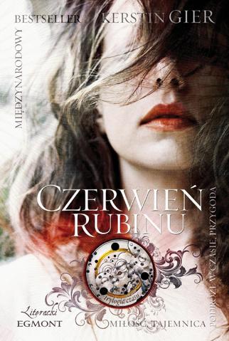 File:Czerwień Rubinu.png