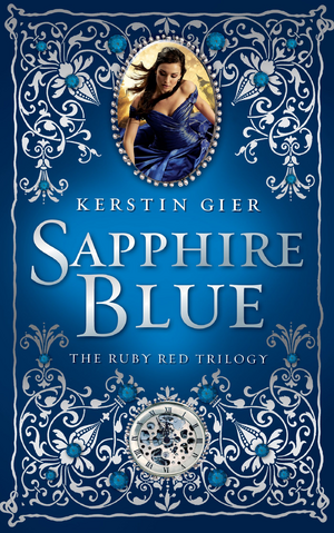 File:Sapphire Blue.png