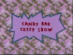 CandyBarCreep