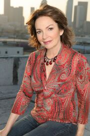 Melanie Chartoff2