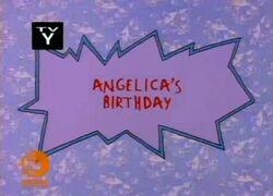 AngelicasBirthday-TitleCard