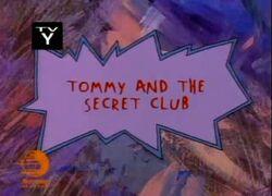 TommyAndTheSecretClub-TitleCard