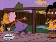 Rugrats - Susie Vs. Angelica 73