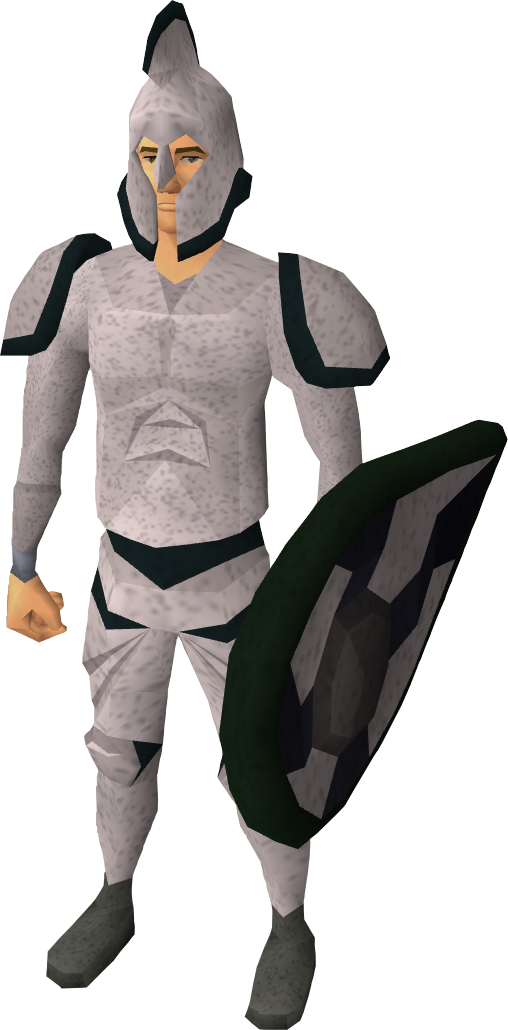 Third age platelegs the runescape wiki