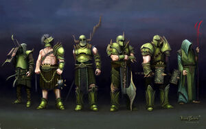 Barrows Brothers 1920x1200