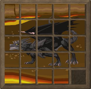 99 mining guide 2007 runescape puzzles