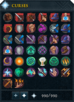 Ancient Curses interface.png