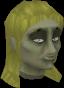 Thessalia (zombie) chathead