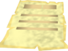 Address form detail
