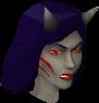 Relomia chathead