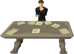 Clerk (court cases)