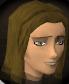 Druidess chathead.png