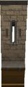 Clan window lvl 0 var 3 tier 4