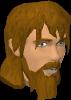 Chamber guardian chathead