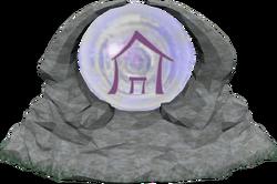 POH portal