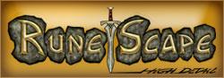 Rshd logo
