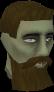 Bartender (Blue Moon Inn) (zombie) chathead