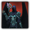 Cursed Reaver outfit icon (female)