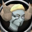 Divine Skinweaver chathead