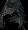 Ghostly hood detail.png