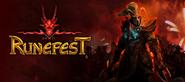 Runefest 2011
