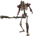 Skeleton mage (The Death of Chivalry).png
