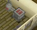 Range House Tile
