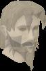 Meranek Thanatos chathead