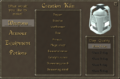 Creation kiln interface.png