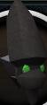 Rune guardian (death) chathead