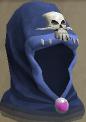 Wildstalker helmet (tier 2) chathead