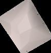 Metal sheet detail